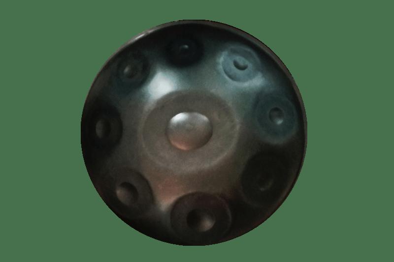 DIOTIMA-4-PANLAB-HANDPAN