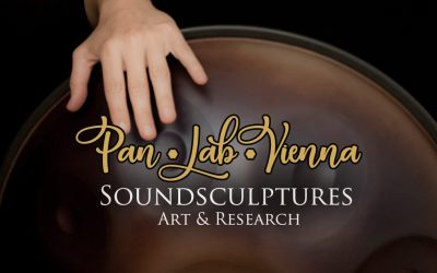 First Vienna Handpan Orchestra
