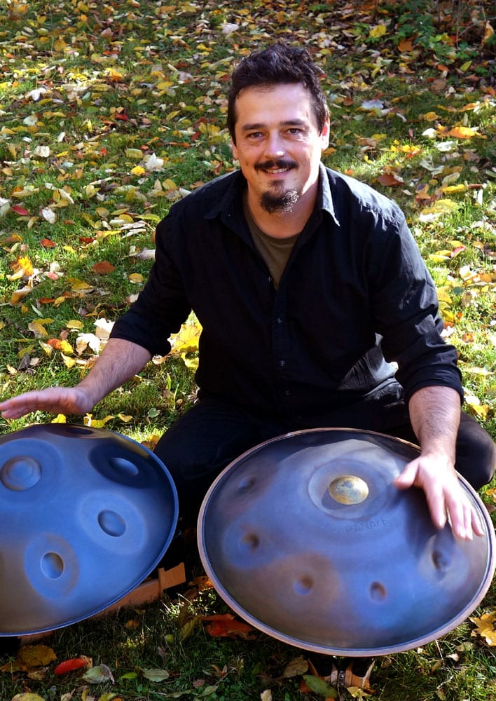 daniel-giordani-handpan-workshops3