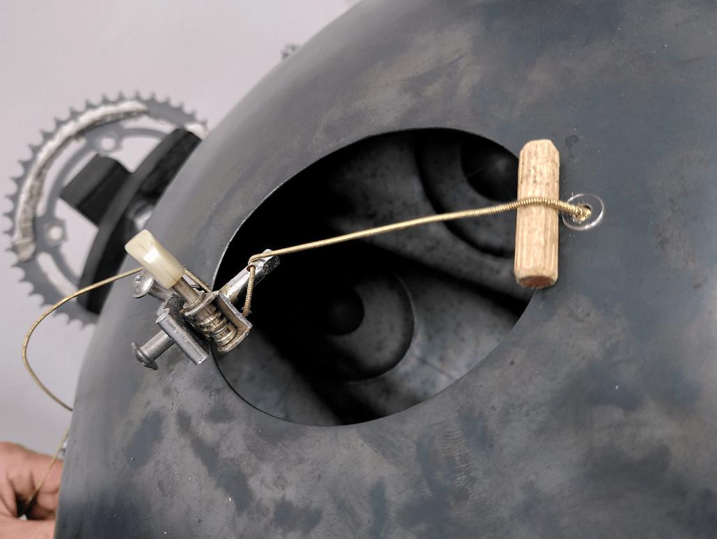 staender-handpan-stand