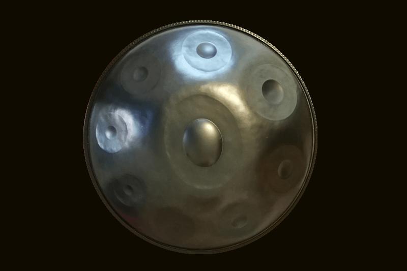 DIOTIMA_handpan-hookele