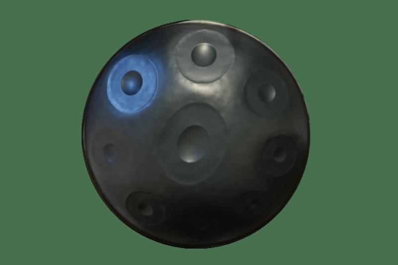 diotima-handpan-akbal