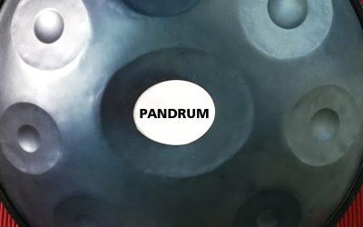 Pandrums