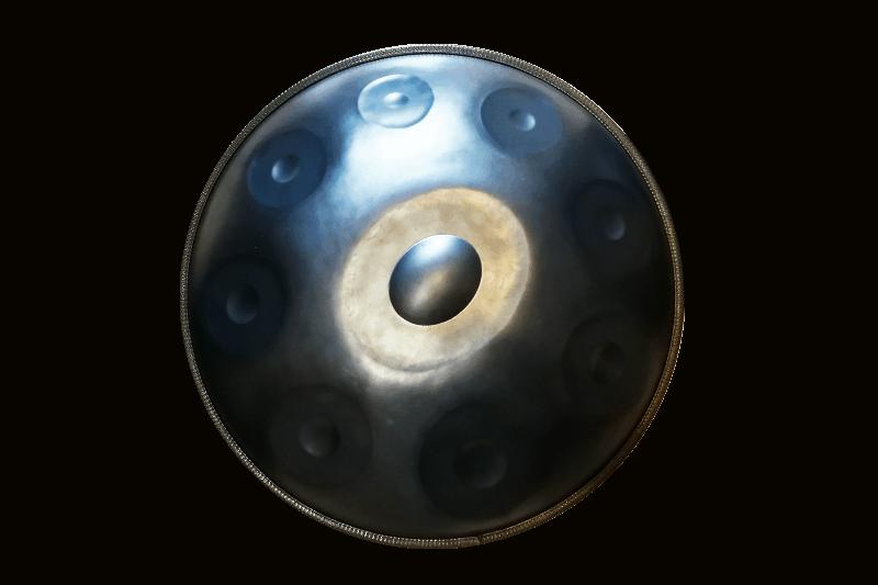 panlabpan-rumi5-2