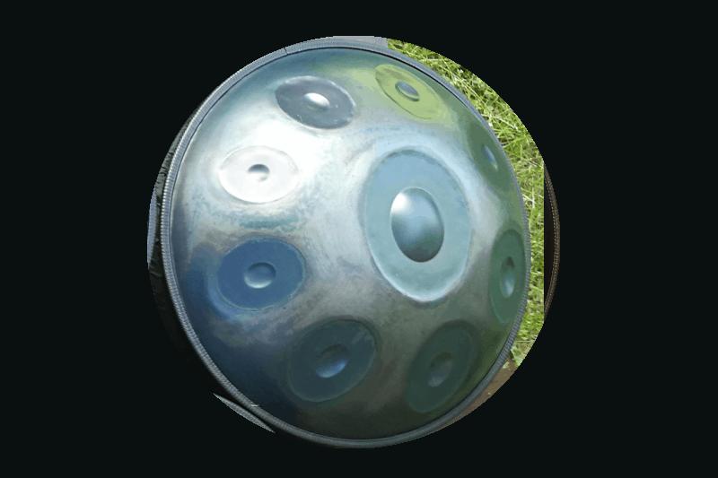 panlabpan-rumi6-2