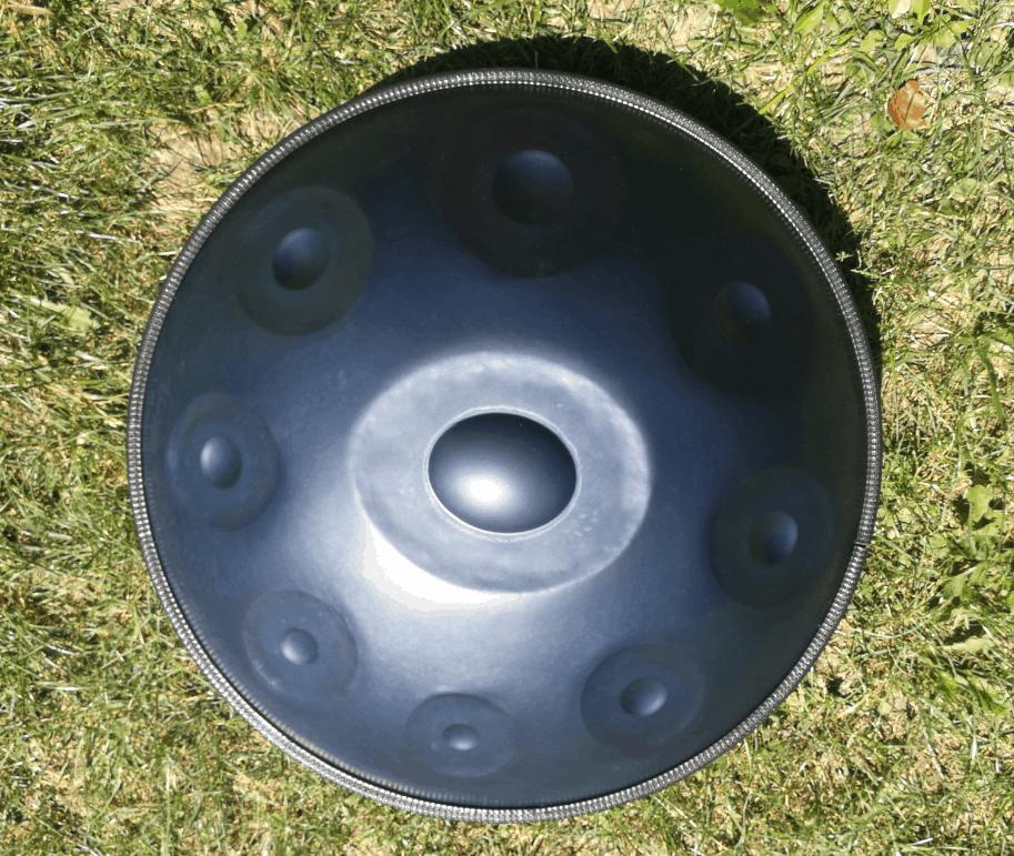 rumi-9-handpan-panlab