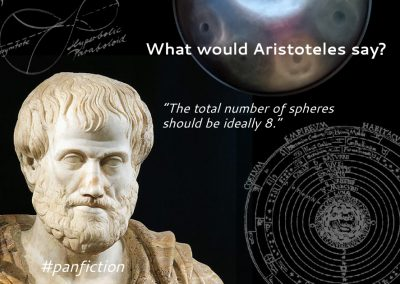 PANFICTION-what-would-Aristoteles-say