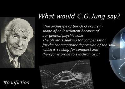 PANFICTION-what-would-jung-say