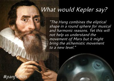 PANFICTION-what-would-kepler-say