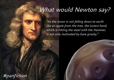PANFICTION-what-would-newton-say