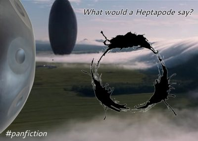 PANFICTION-what-would-theptapode2-say