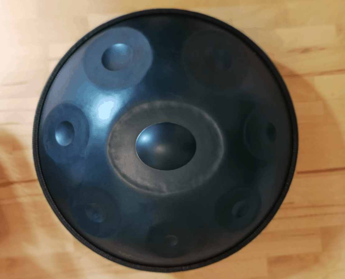 b-mystic-handpan-panlab