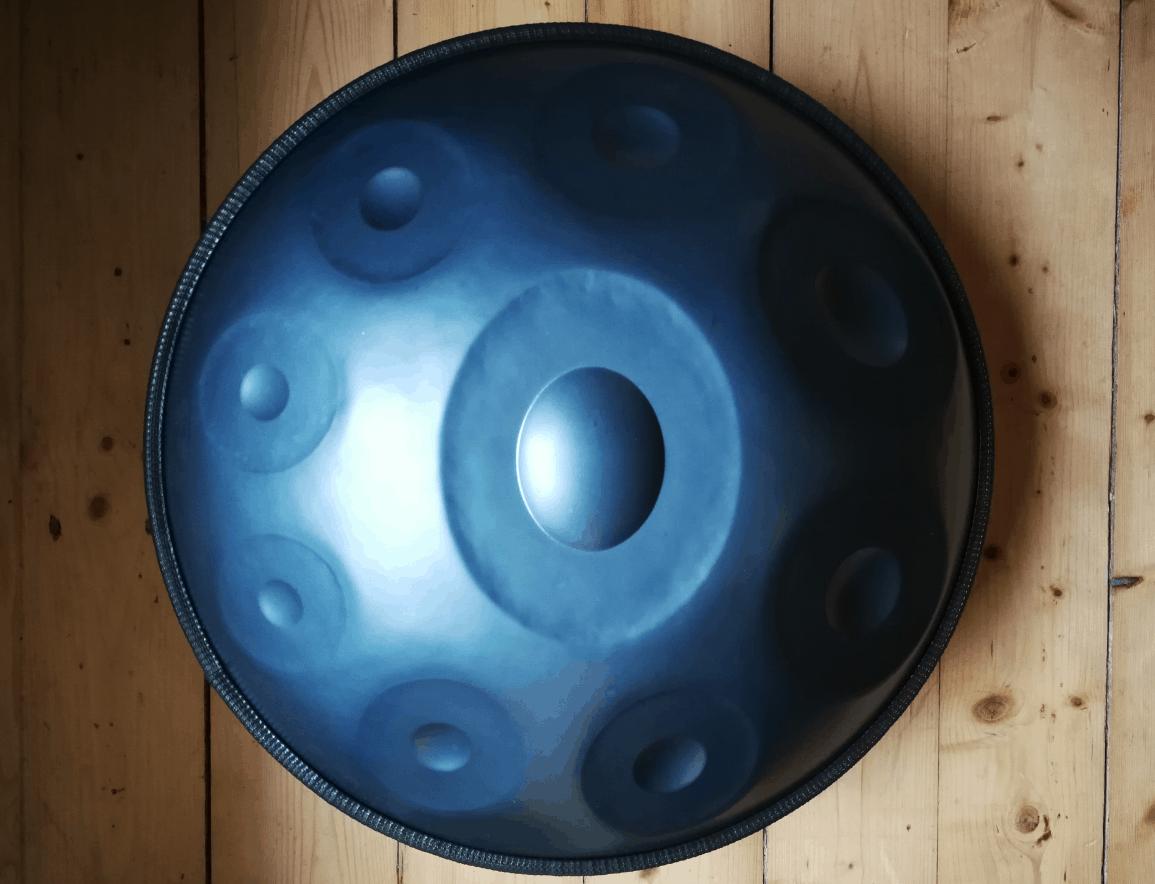 deepshello-handpan-panlab
