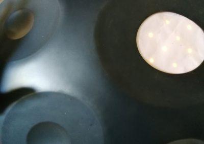 lichtpfanne