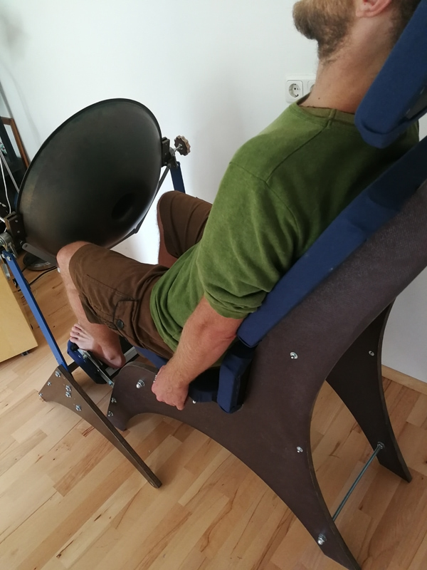 fetsel-finetuning-chair-steeltuning