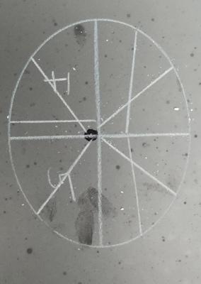 Signatur-handpan-pan-lab-skala