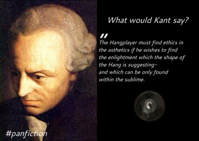 PANFICTION-what-would-kant-say