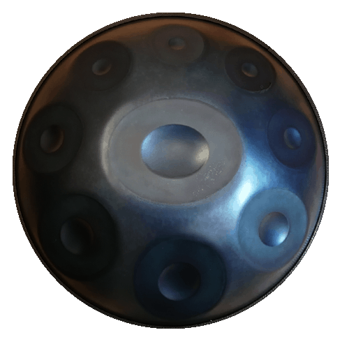 cis-pygmy-handpan-scale-SM