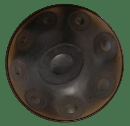 handpan-d-kurd-SM