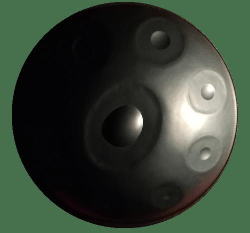 handpan-e-432hz-SM