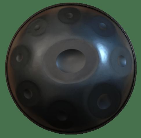 klezmara-handpan-scale-tzu-SM