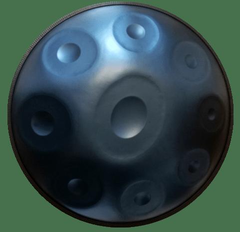 tzu4-ajagari-handpan-SM