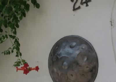 pan-lab-vienna-eingang
