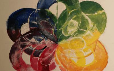 Zitate über Kunst / Auswahl für Blechklangplastiker
