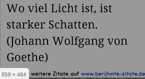 goethe-und-handpans-panfiction(23)