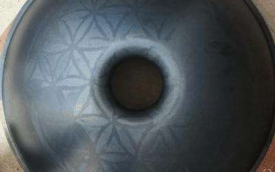 440hz / 432hz – Vergleich Hörbeispiel