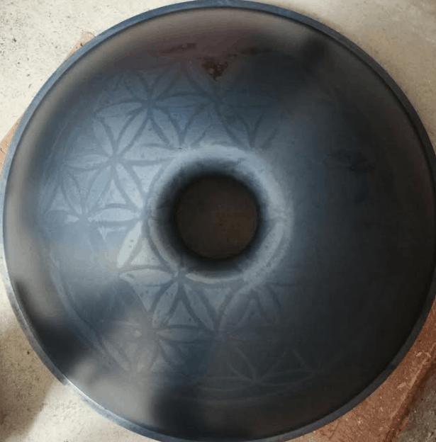 handpan-100-panlab-blumedeslebens