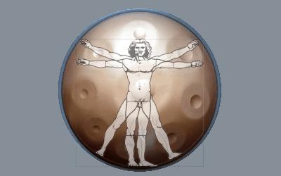 Über die Blechstimmkunst: Die Quint