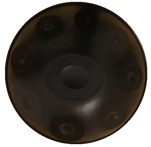 eb-celtichandpan432hz-SM
