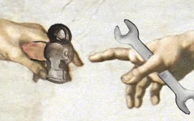 Dossier: Quanten- und Quinten