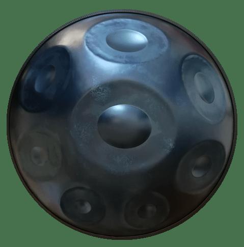 a-lydian-handpan-panlab-SM