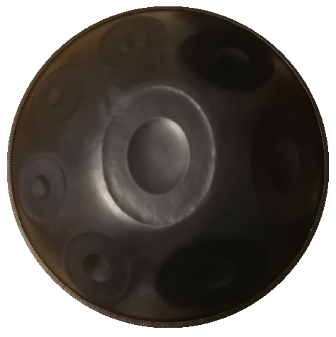 bb2-ursa-minor-handpan-scale_SM