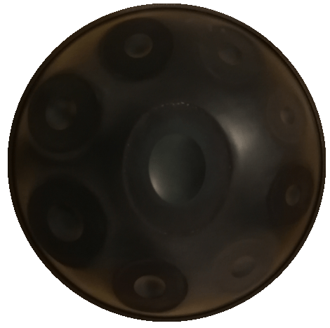 bluebird-pan-lab-handpan-scale-blues-c#_SM