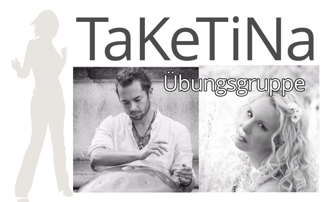 Hilfe zum Selbst-Groove: TaKeTiNa im Lab
