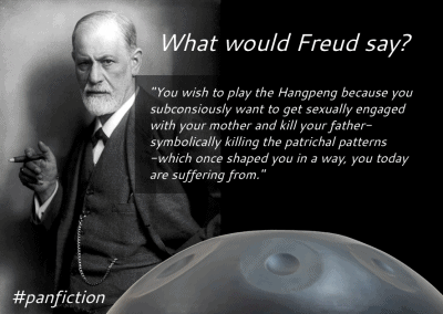 PANFICTION-what-would-they-say-freud