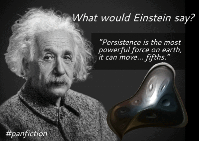 PANFICTION-what-would-they-say.einstein