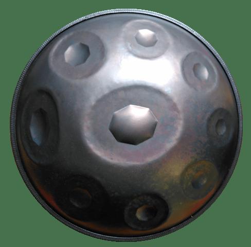 artefact-octo-hexa-PANLABPAN