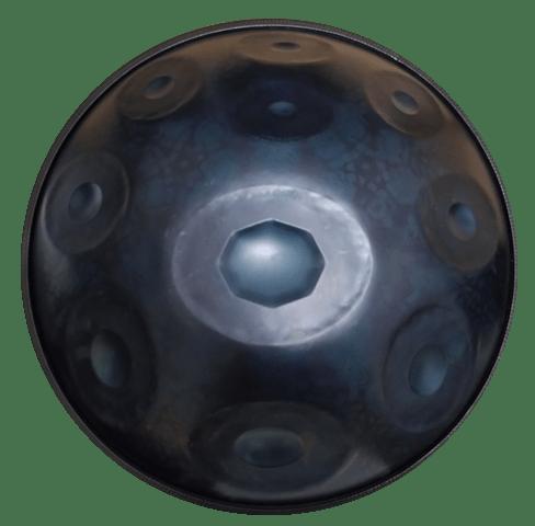 artefact#7kurd10