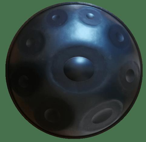 deepshello-12-SM
