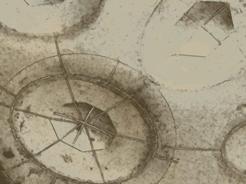 artefact-hexa-octapan-plv2020