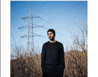 """Neues Album Manu Delago – """"Environ Me"""""""